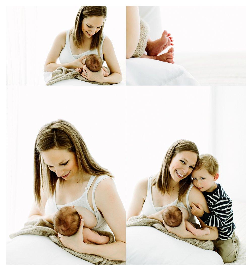 Newborn Photography Portland Oregon Sommessa_2062.jpg