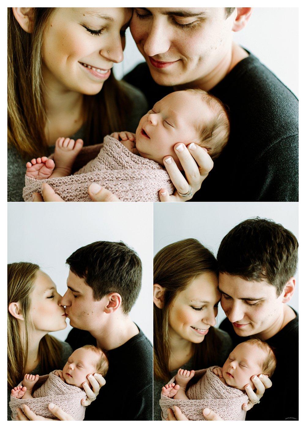 Newborn Photography Portland Oregon Sommessa_2068.jpg
