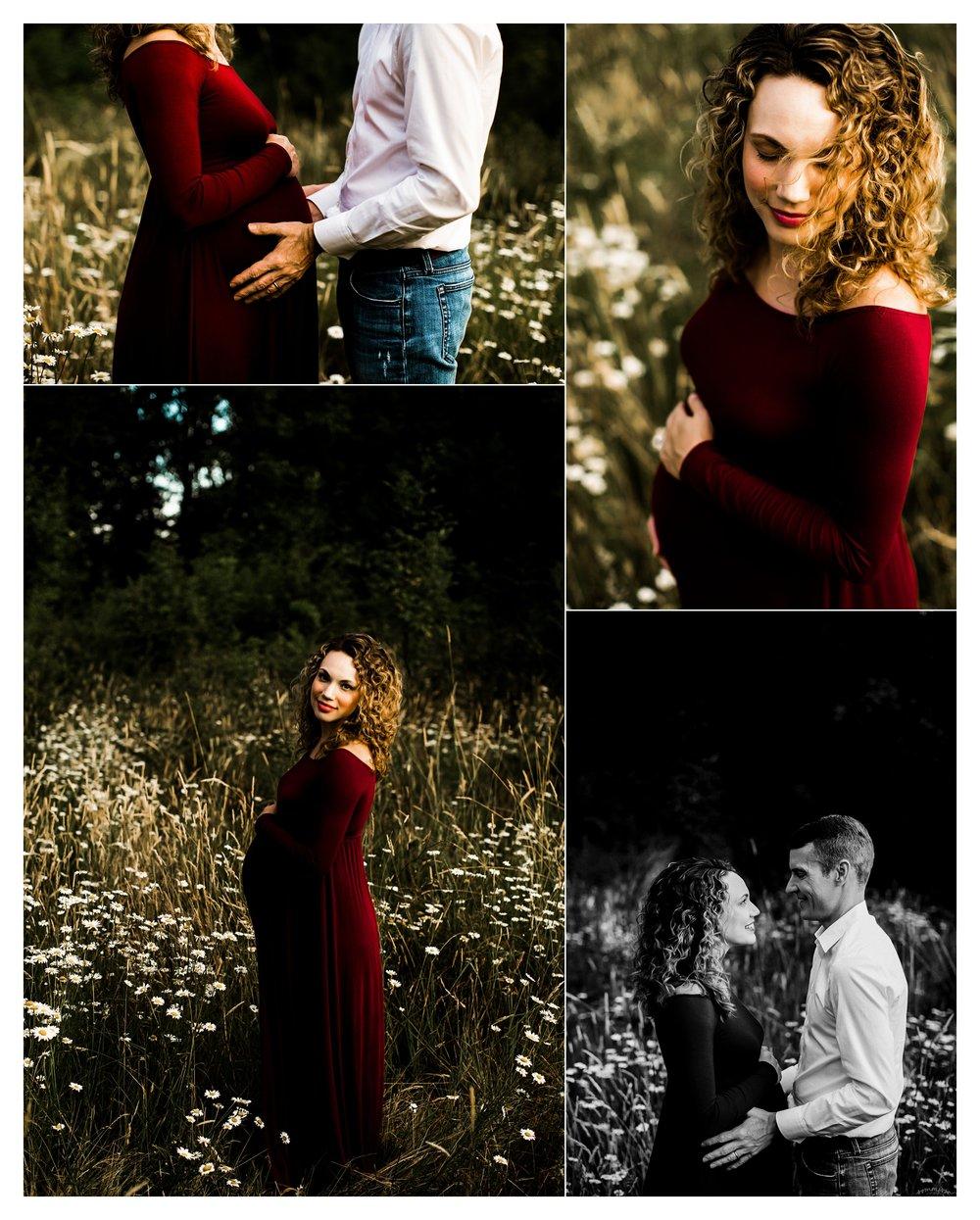 Maternity Photography Portland Oregon Sommessa_2070.jpg