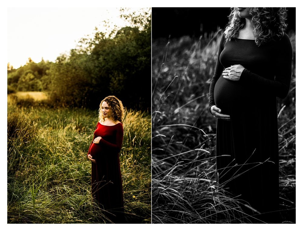 Maternity Photography Portland Oregon Sommessa_2071.jpg
