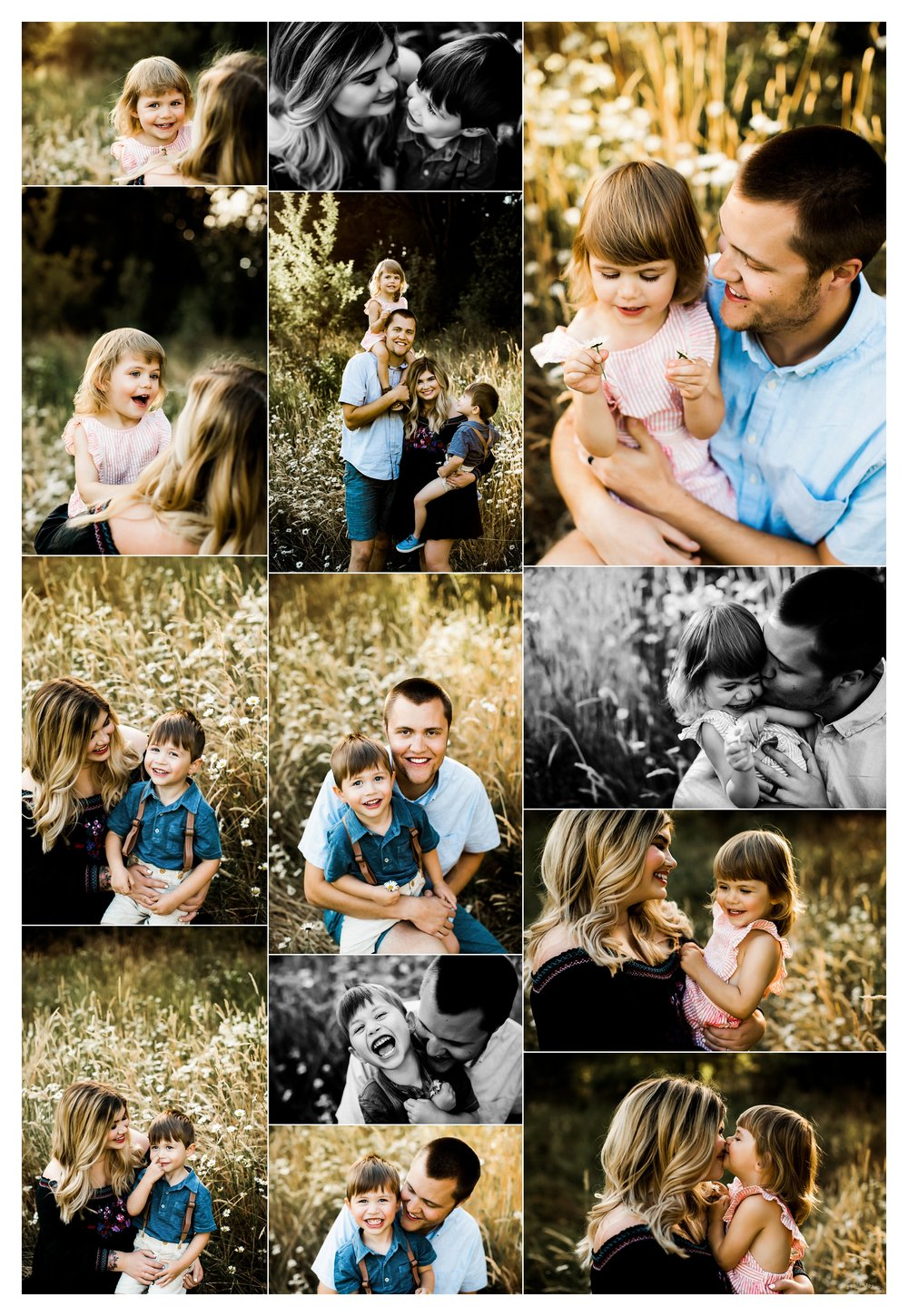 Family Photography Portland Oregon Sommessa_2078.jpg