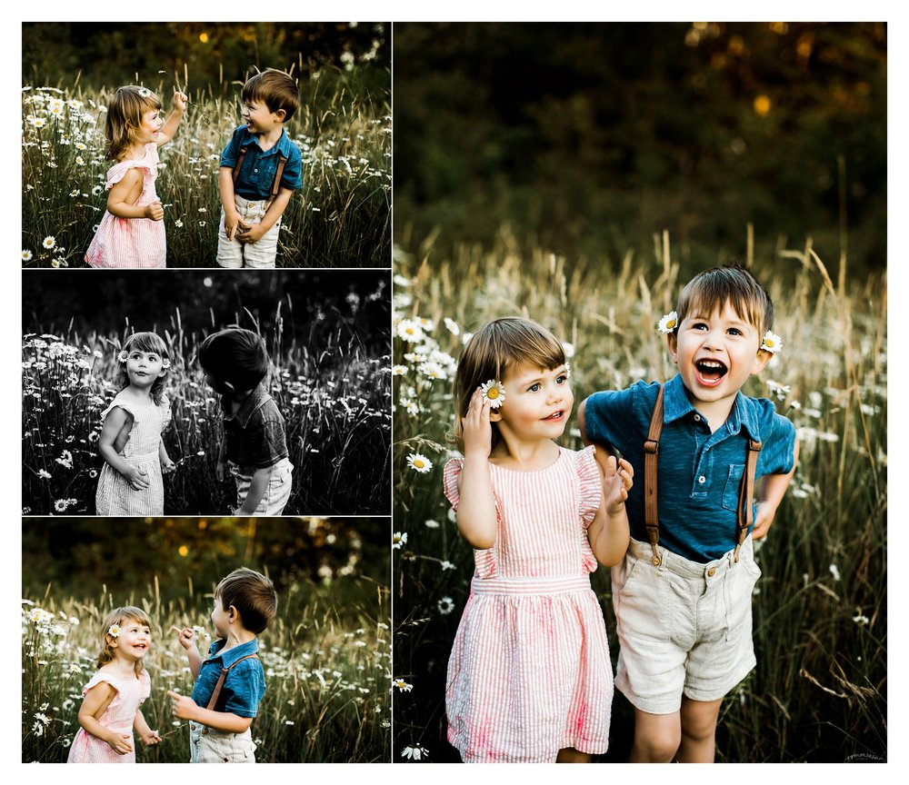 Family Photography Portland Oregon Sommessa_2083.jpg