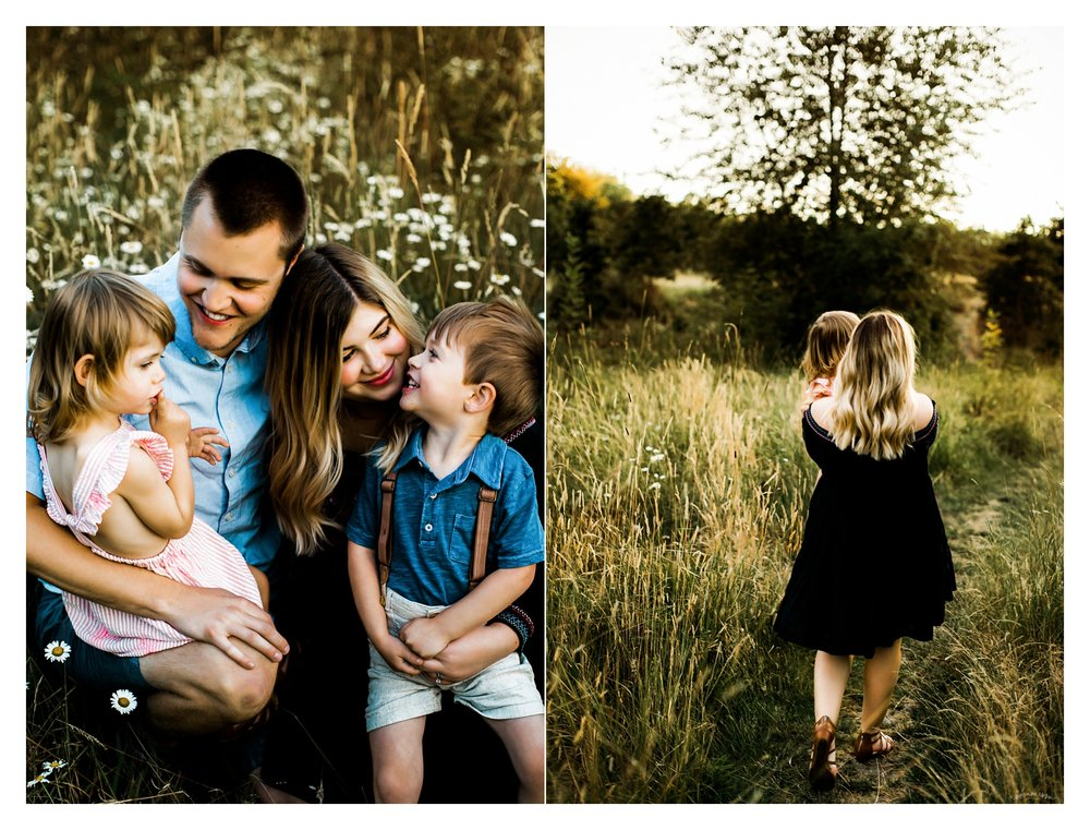 Family Photography Portland Oregon Sommessa_2084.jpg