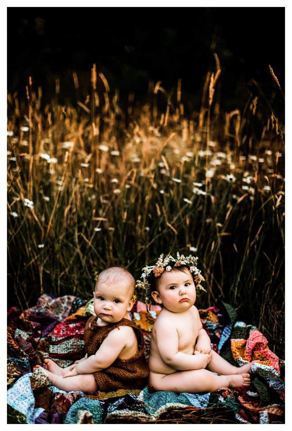Baby Photography Portland Oregon Sommessa_2087.jpg