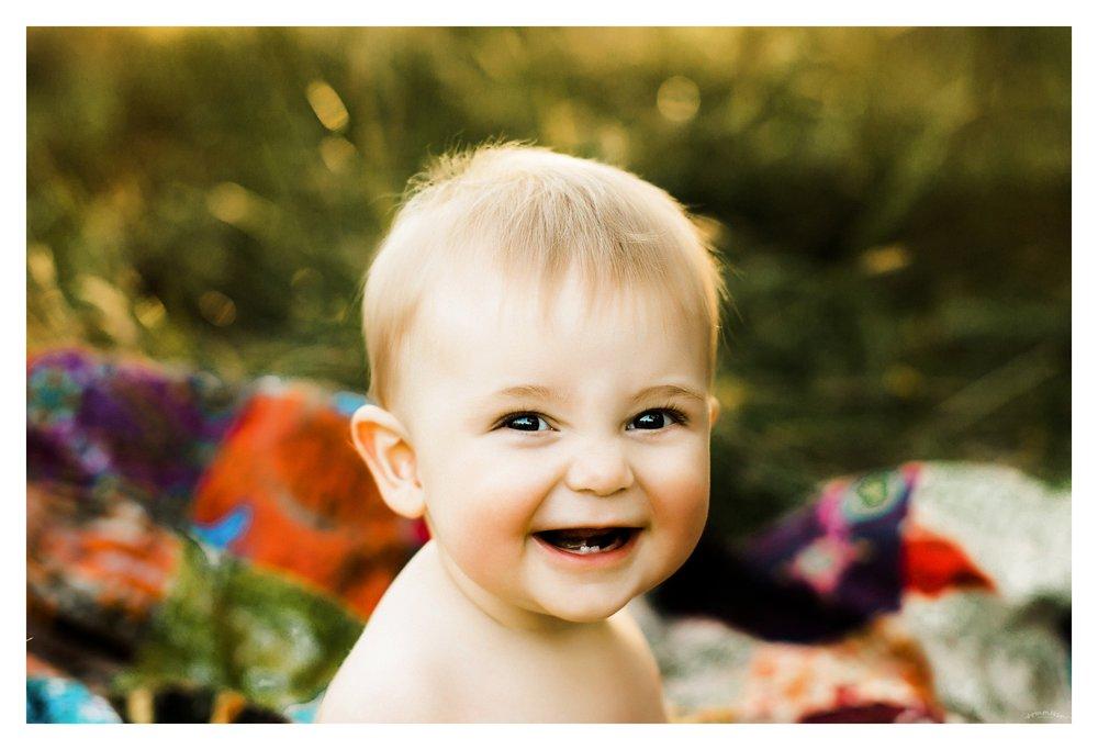 Baby Photography Portland Oregon Sommessa_2092.jpg
