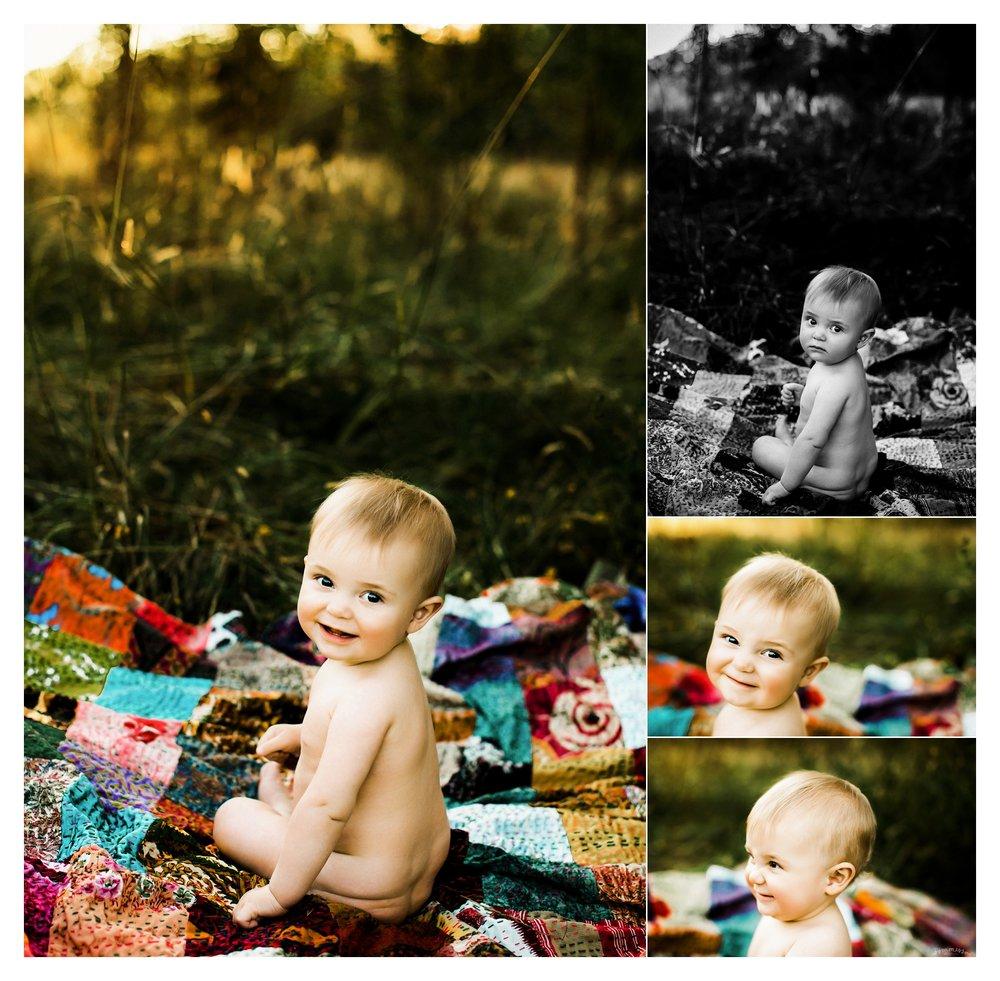 Baby Photography Portland Oregon Sommessa_2093.jpg
