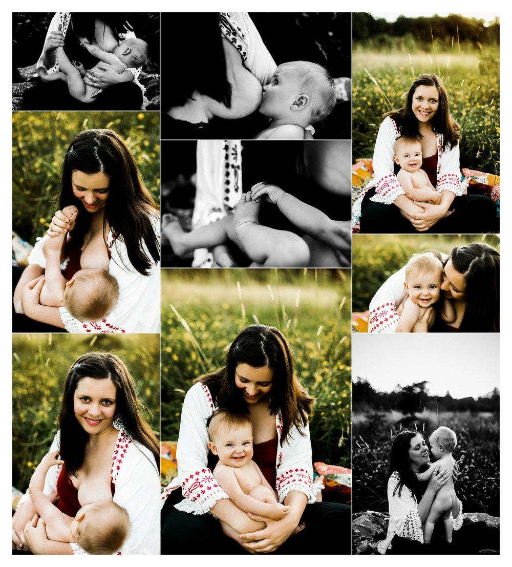 Baby Photography Portland Oregon Sommessa_2094.jpg