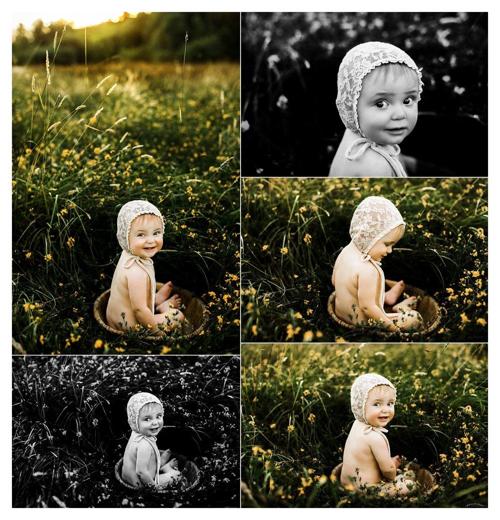 Baby Photography Portland Oregon Sommessa_2095.jpg