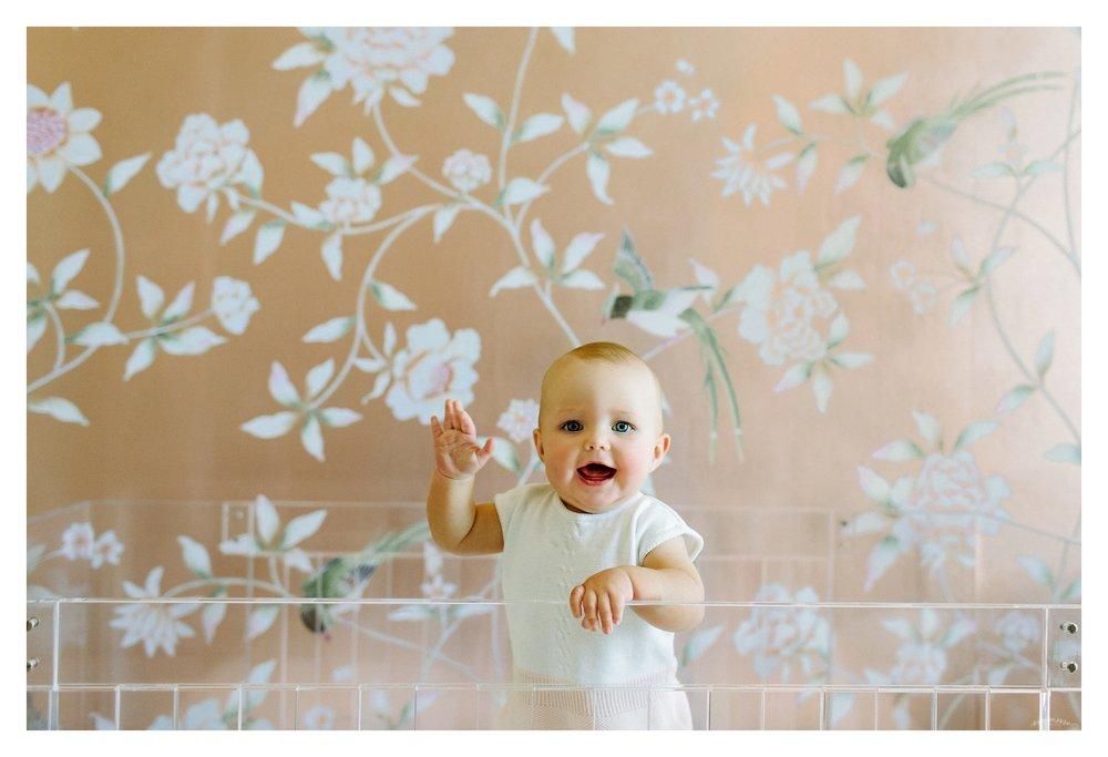 Lifestyle Baby Photography Portland Oregon Sommessa_2108.jpg