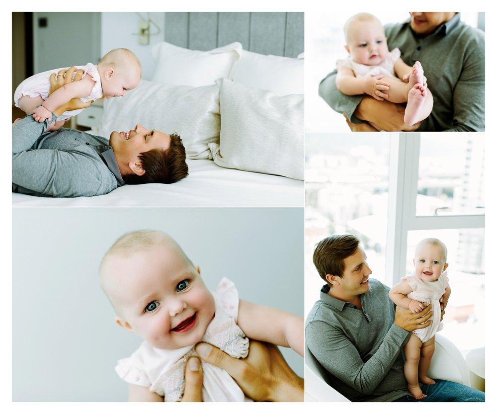 Lifestyle Baby Photography Portland Oregon Sommessa_2114.jpg
