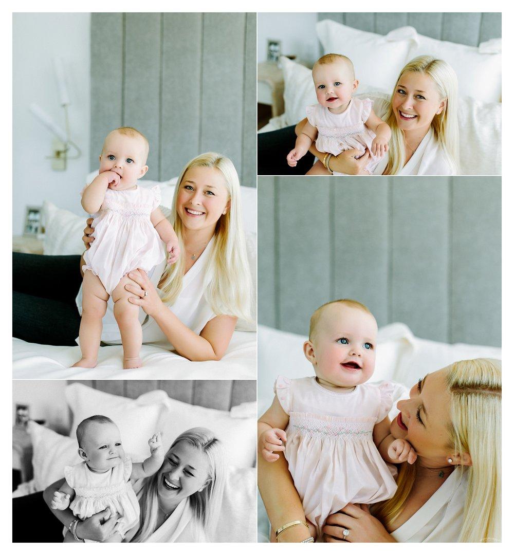 Lifestyle Baby Photography Portland Oregon Sommessa_2115.jpg