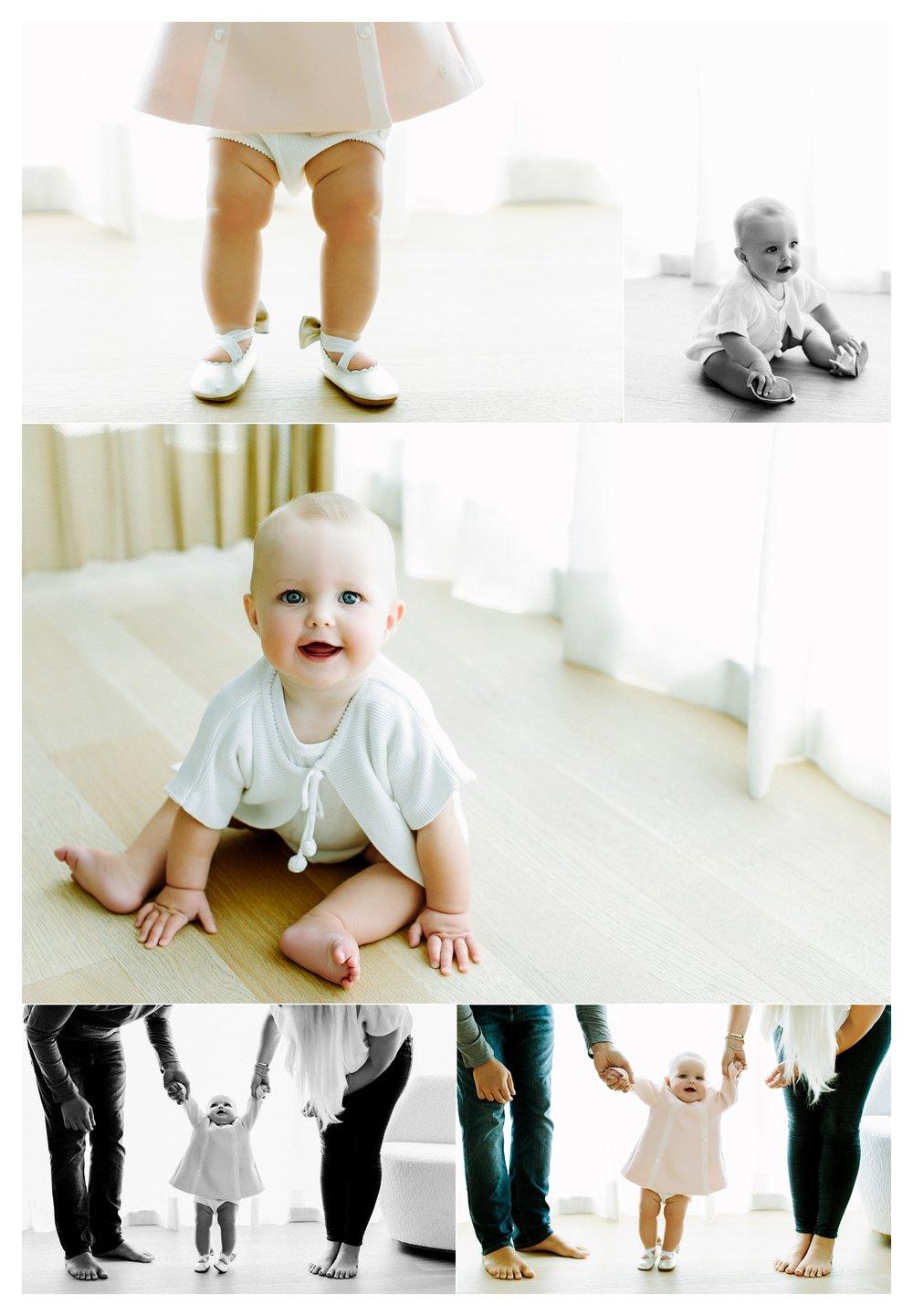 Lifestyle Baby Photography Portland Oregon Sommessa_2116.jpg