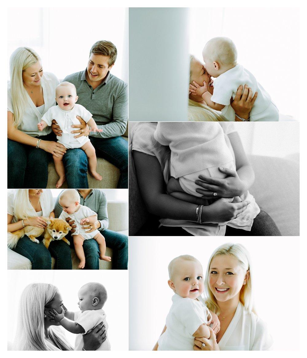 Lifestyle Baby Photography Portland Oregon Sommessa_2117.jpg