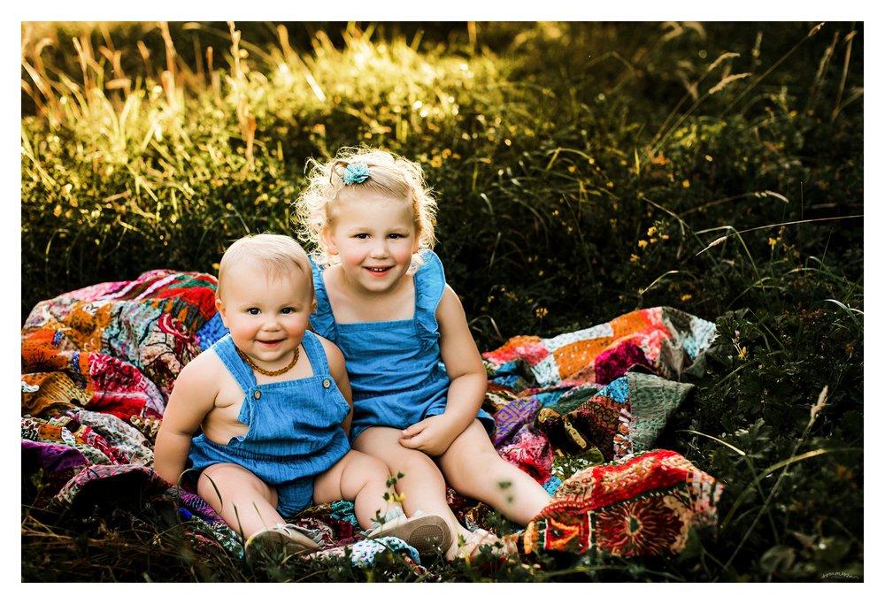 Baby Photography Portland Oregon Sommessa_2120.jpg