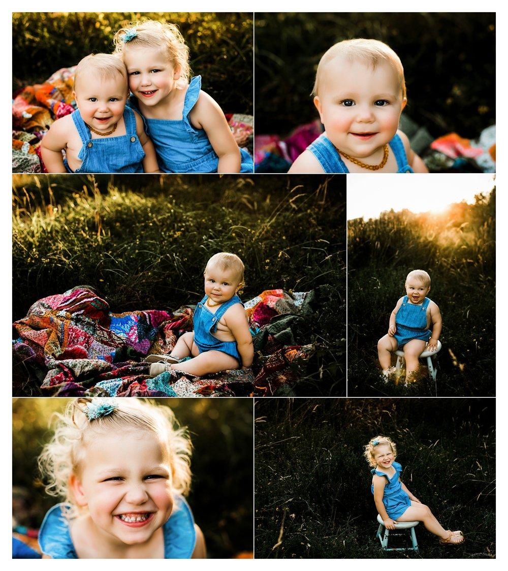 Baby Photography Portland Oregon Sommessa_2119.jpg