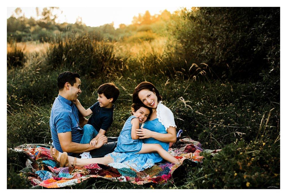 Portland Oregon Family Photography Sommessa_2122.jpg