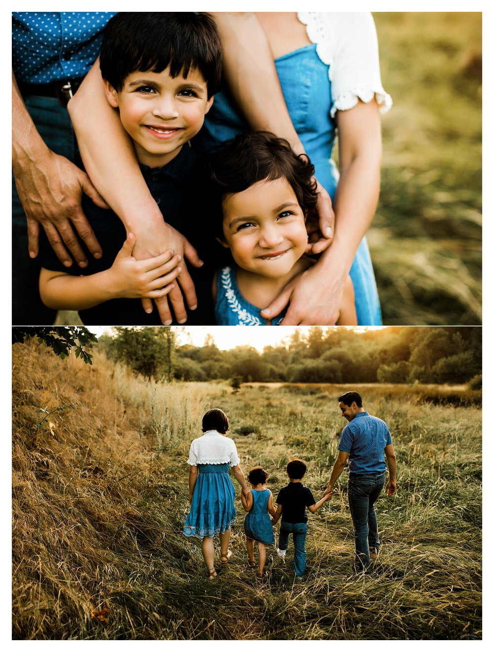 Portland Oregon Family Photography Sommessa_2128.jpg
