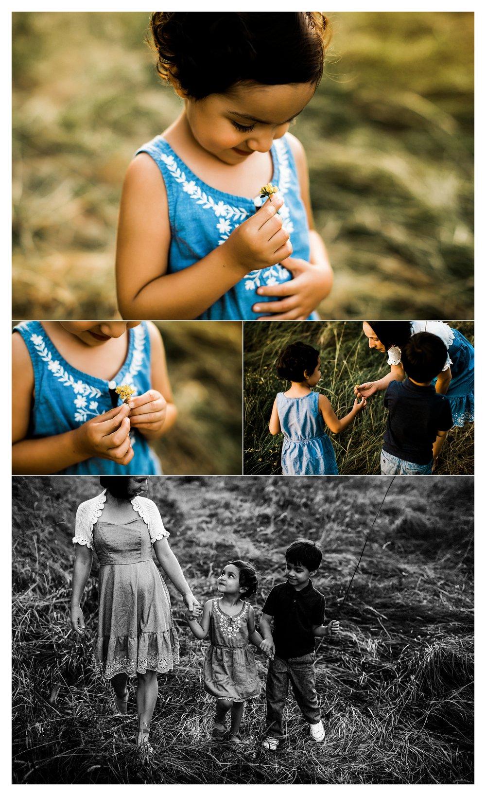Portland Oregon Family Photography Sommessa_2130.jpg