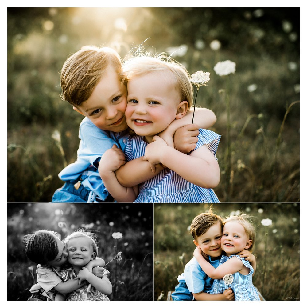 Portland Oregon Family Photography Sommessa_2134.jpg