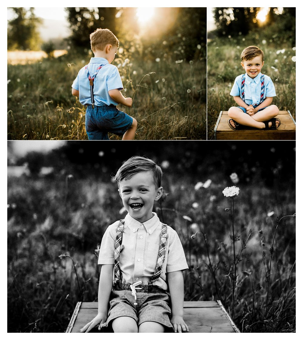 Portland Oregon Family Photography Sommessa_2135.jpg