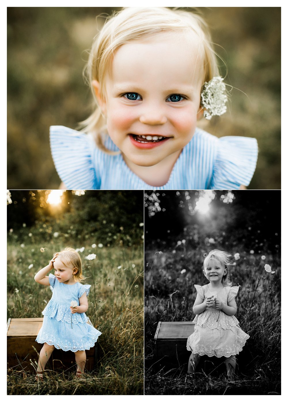 Portland Oregon Family Photography Sommessa_2136.jpg