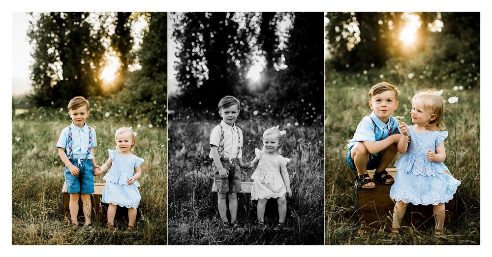Portland Oregon Family Photography Sommessa_2137.jpg