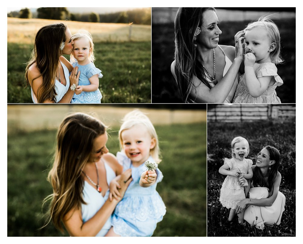 Portland Oregon Family Photography Sommessa_2138.jpg