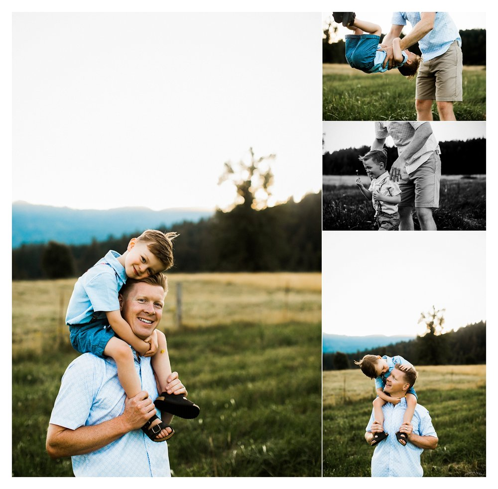 Portland Oregon Family Photography Sommessa_2139.jpg