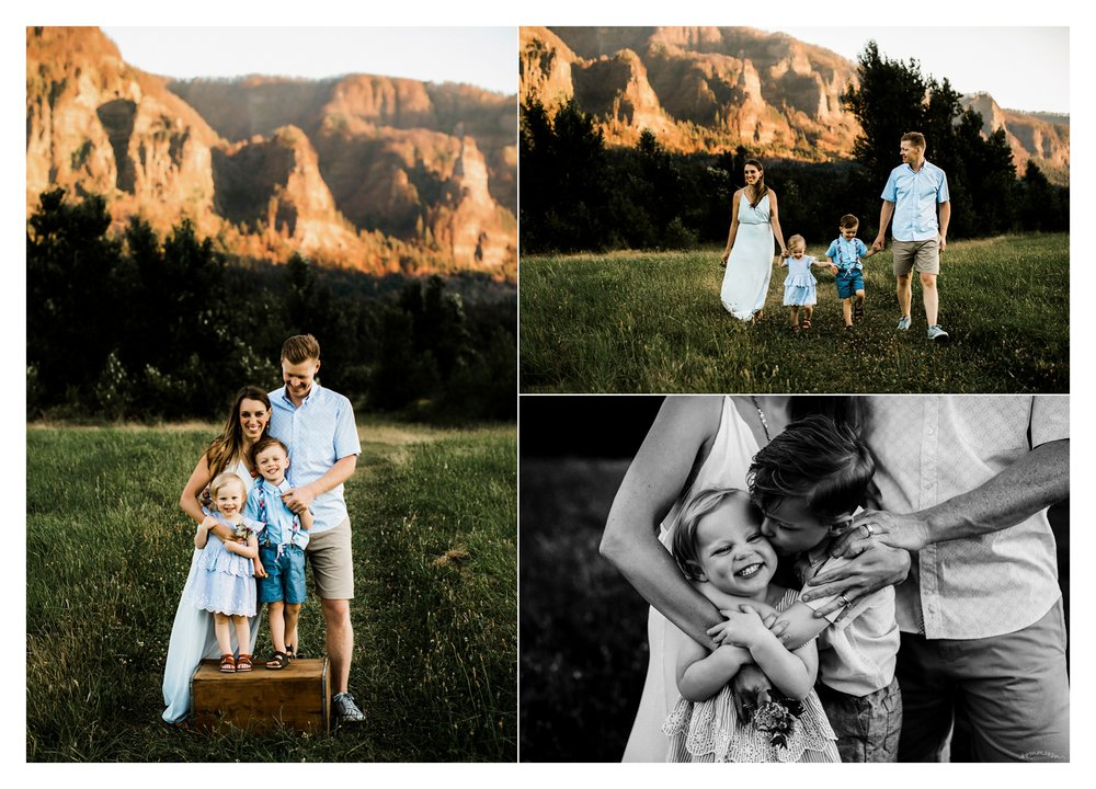 Portland Oregon Family Photography Sommessa_2140.jpg