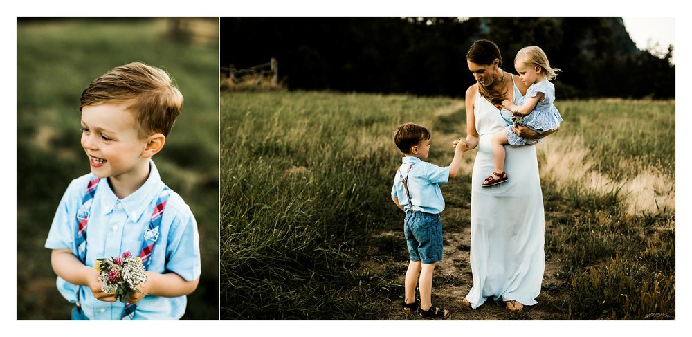 Portland Oregon Family Photography Sommessa_2141.jpg