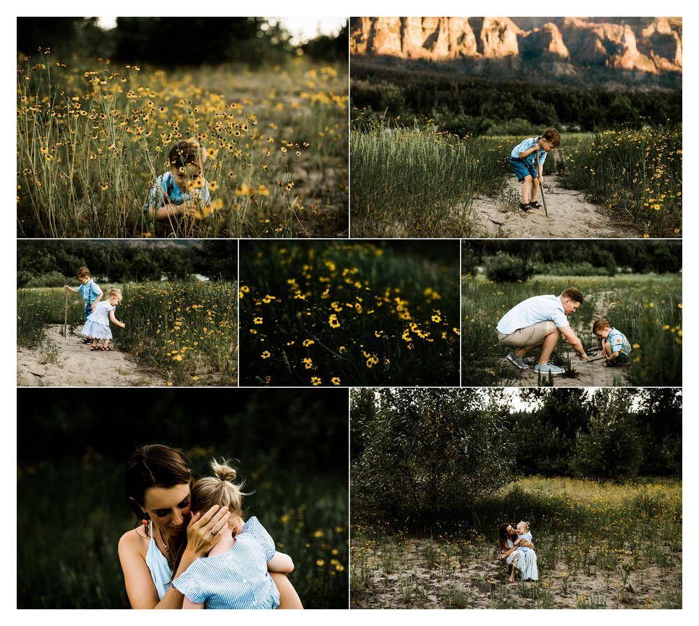 Portland Oregon Family Photography Sommessa_2142.jpg