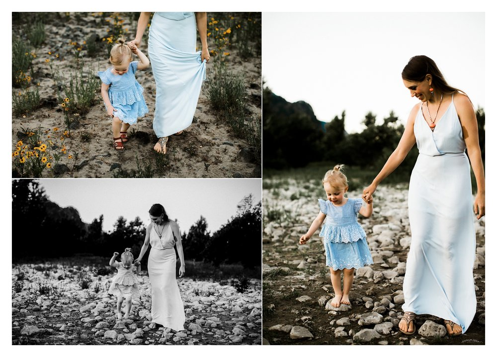 Portland Oregon Family Photography Sommessa_2143.jpg