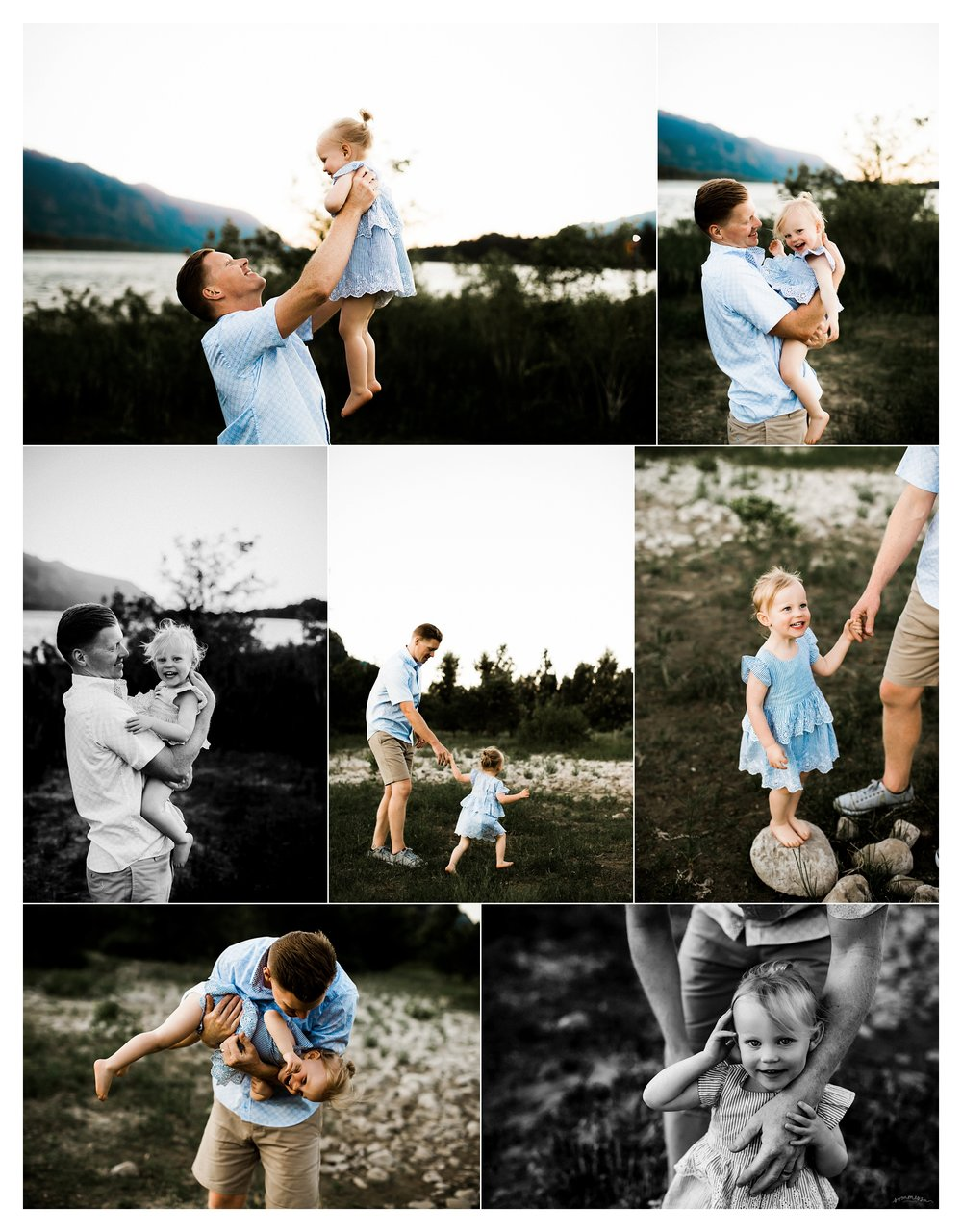 Portland Oregon Family Photography Sommessa_2148.jpg