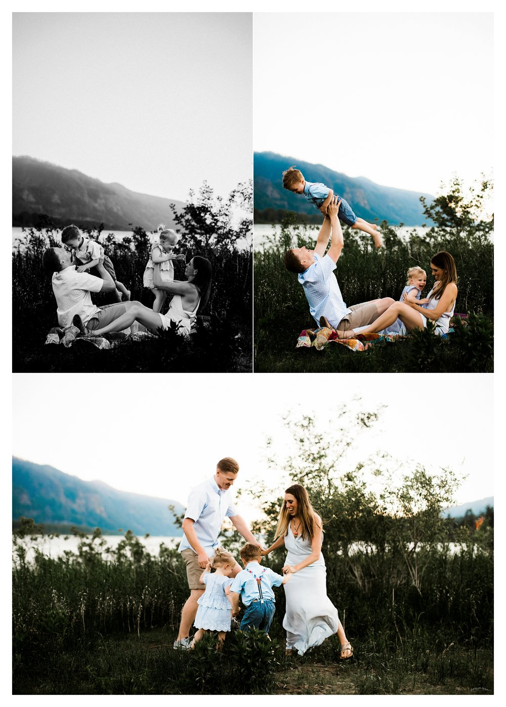 Portland Oregon Family Photography Sommessa_2150.jpg