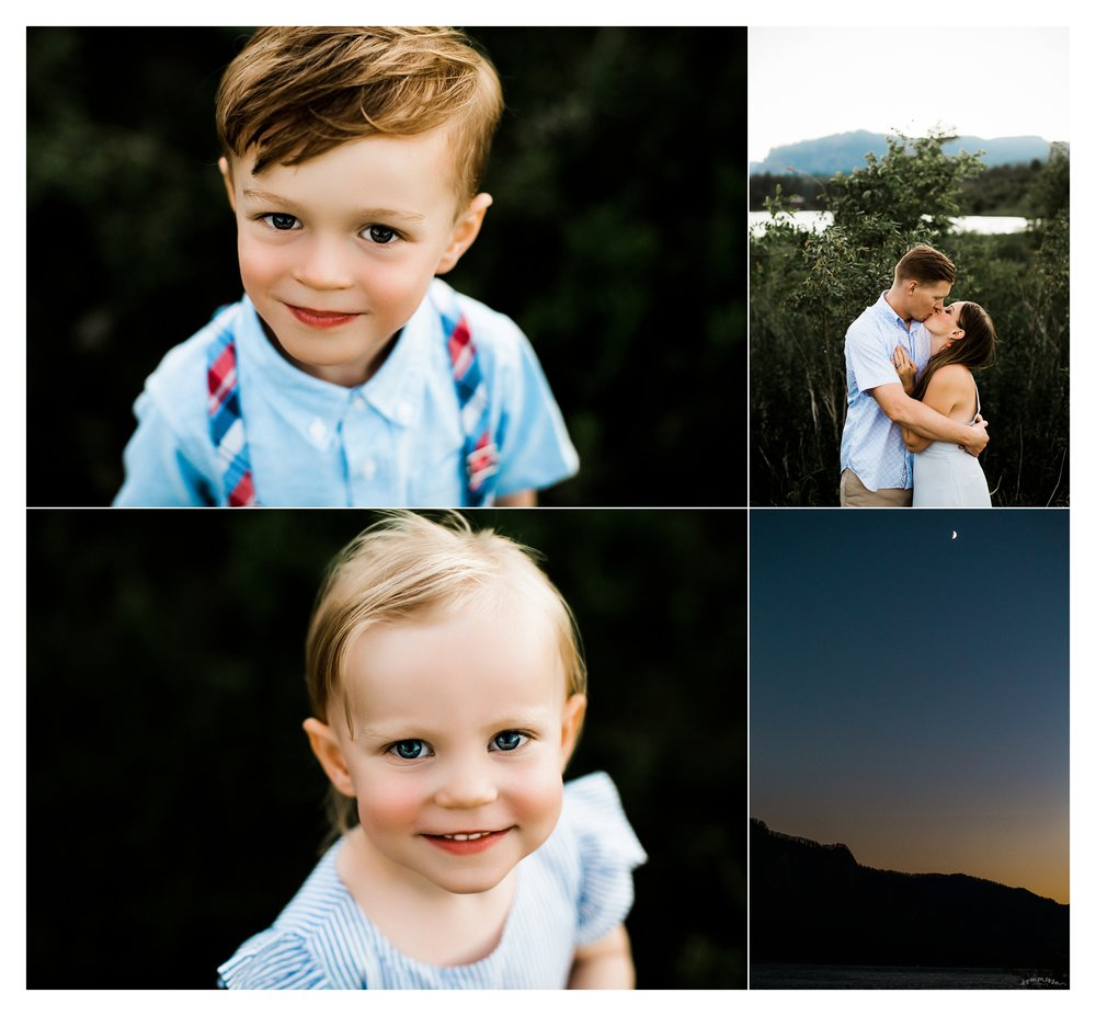 Portland Oregon Family Photography Sommessa_2152.jpg