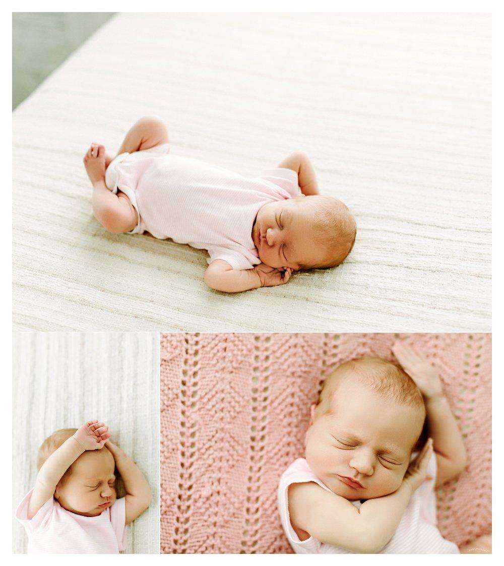 Portland Oregon Newborn Photography Sommessa_2154.jpg