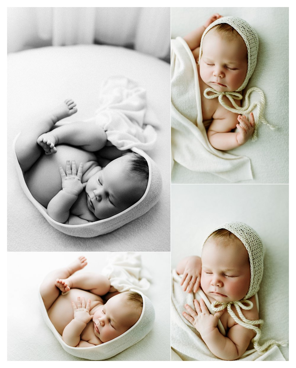 Portland Oregon Newborn Photography Sommessa_2166.jpg