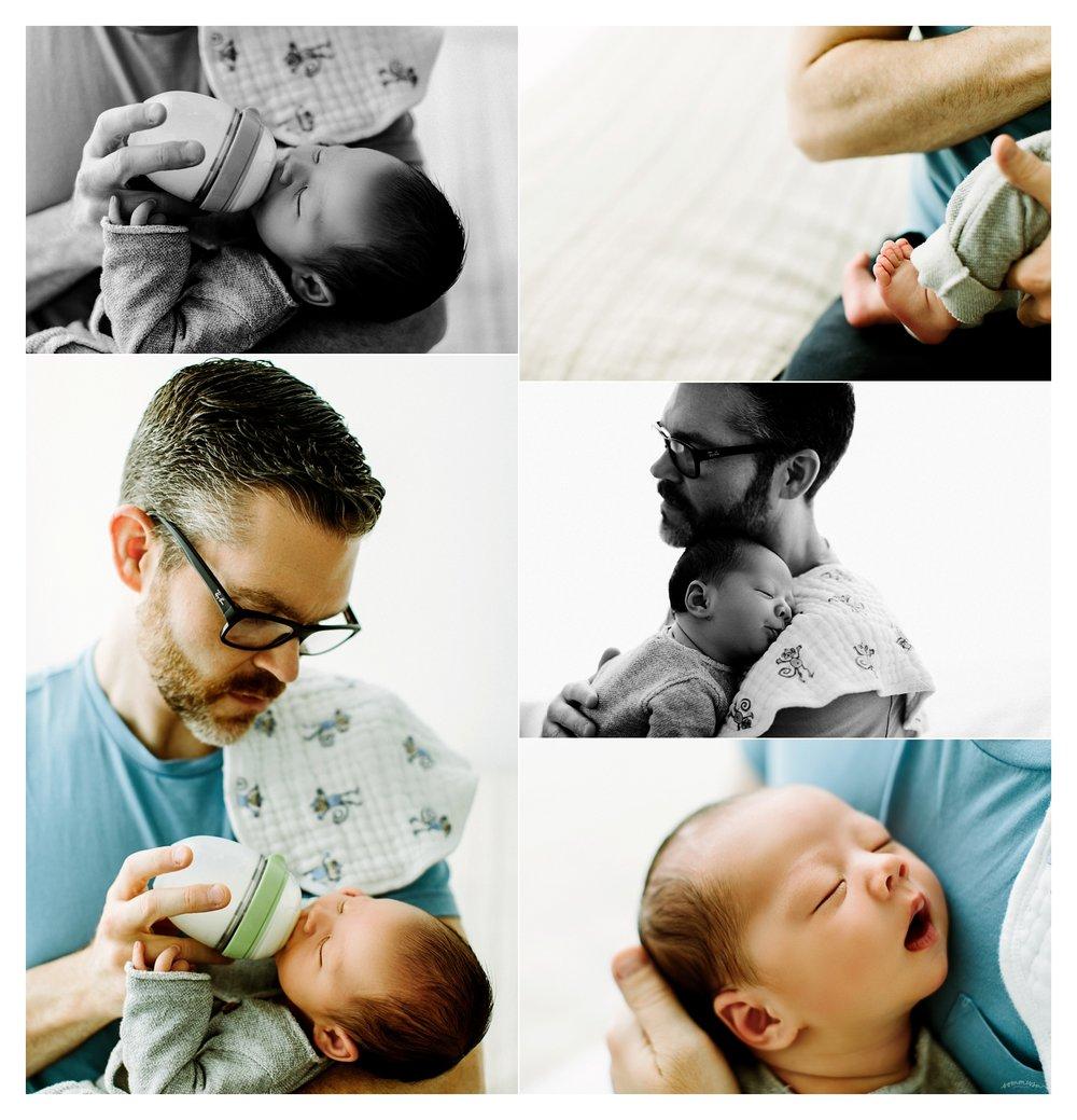 Portland Oregon Newborn Photography Sommessa_2170.jpg