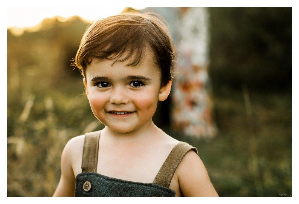 Portland Oregon Family Photography Sommessa_2185.jpg