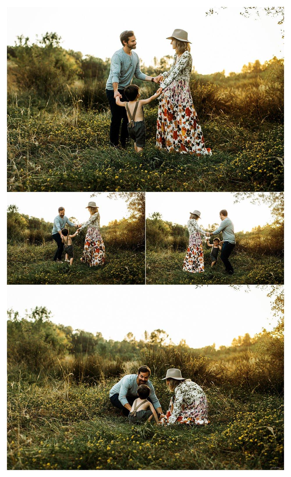 Portland Oregon Family Photography Sommessa_2183.jpg
