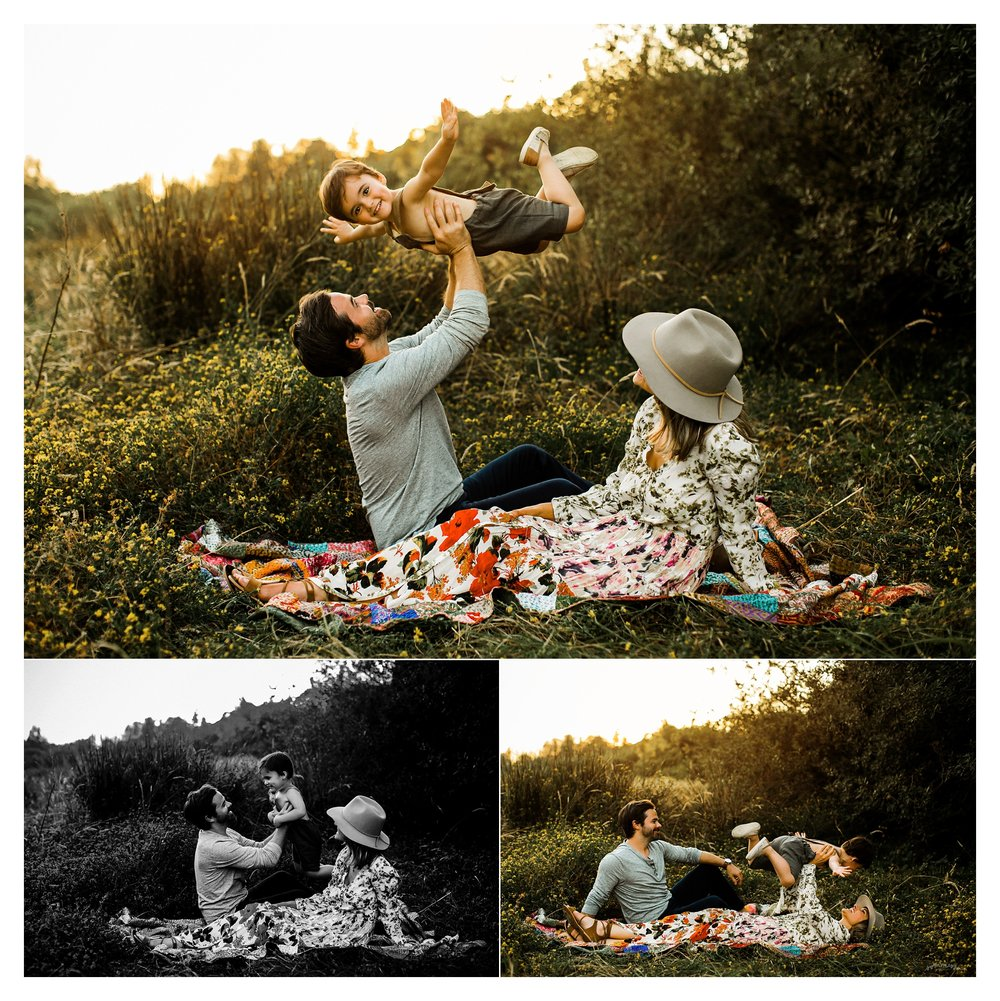 Portland Oregon Family Photography Sommessa_2188.jpg