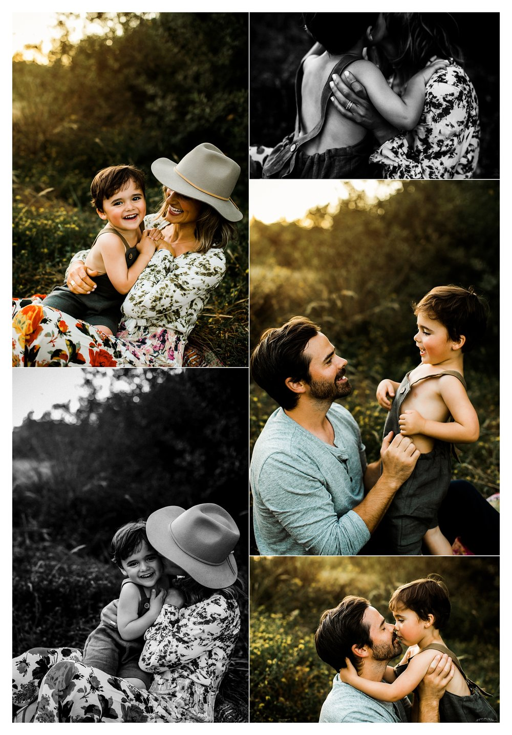 Portland Oregon Family Photography Sommessa_2189.jpg