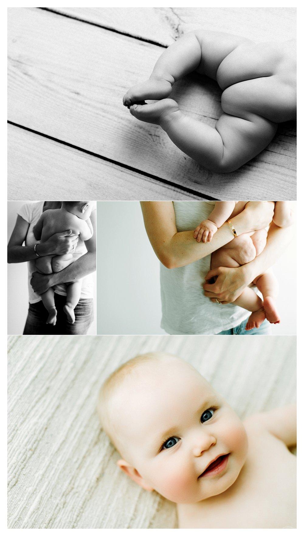 Portland Oregon Baby Photography Sommessa_2213.jpg