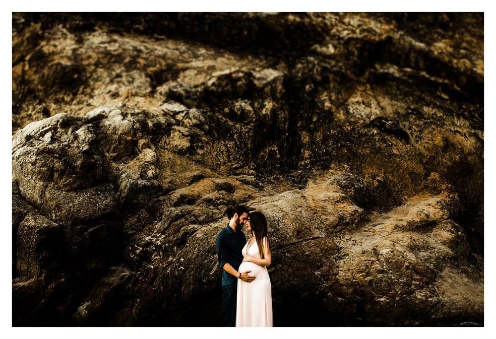 Portland Oregon Maternity Photography Sommessa_2235.jpg