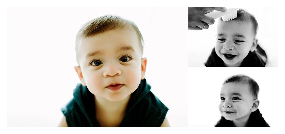 Portland Oregon Baby Photographer Sommessa_2257.jpg