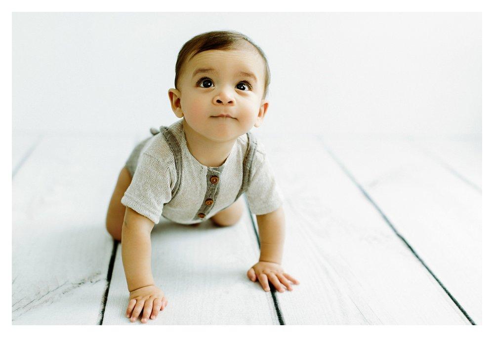 Portland Oregon Baby Photographer Sommessa_2256.jpg