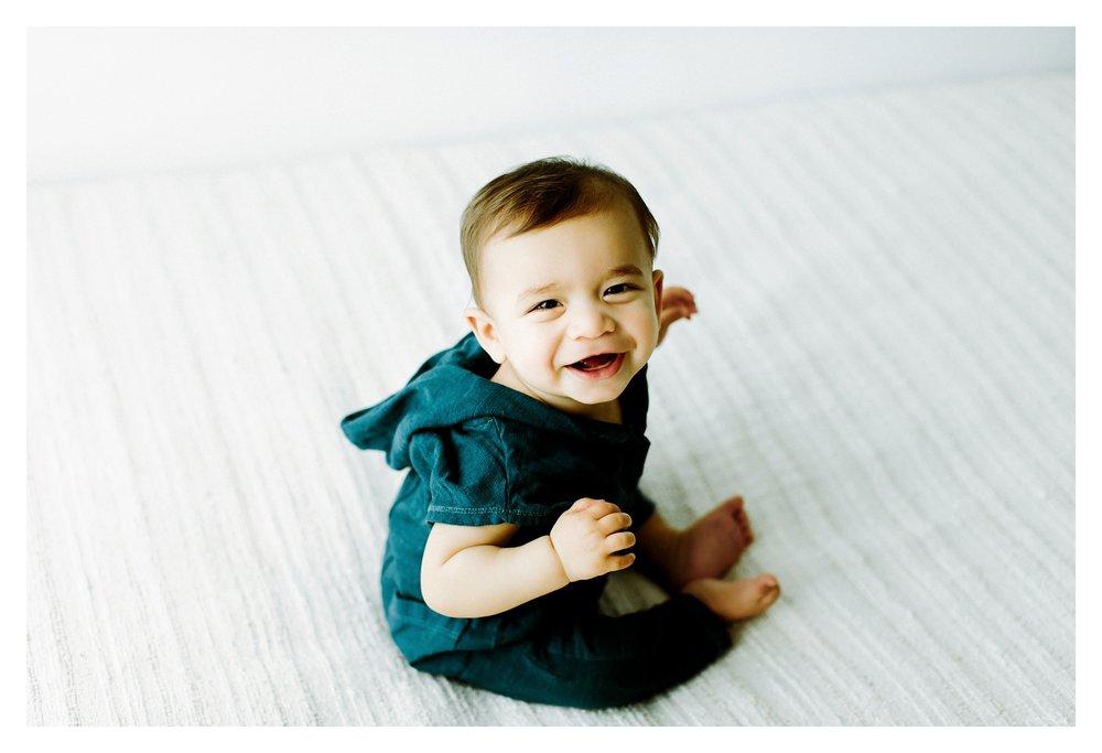 Portland Oregon Baby Photographer Sommessa_2259.jpg