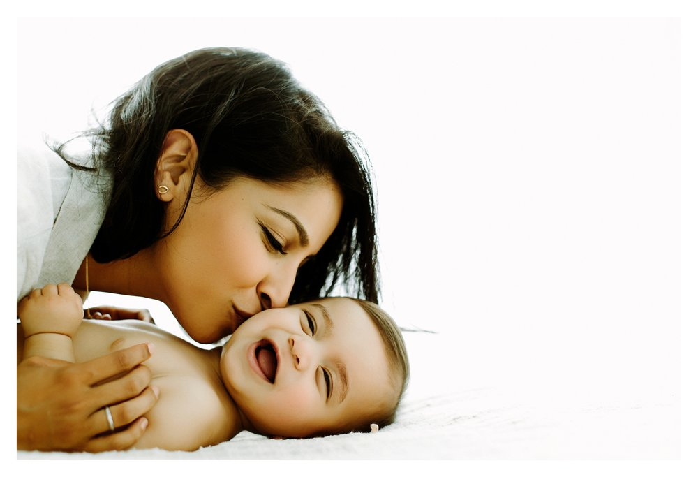 Portland Oregon Baby Photographer Sommessa_2261.jpg
