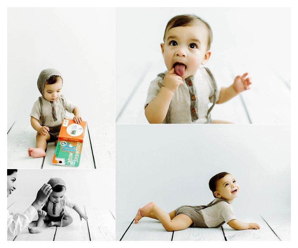 Portland Oregon Baby Photographer Sommessa_2263.jpg