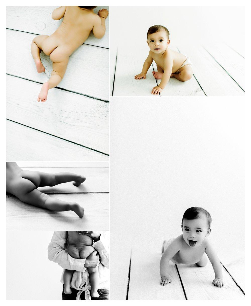 Portland Oregon Baby Photographer Sommessa_2262.jpg